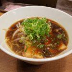 麺屋 慶 河内永和店 東大阪(河内永和)