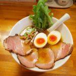 極汁美麺 umami 東大阪市(河内小阪)