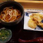 自家製麺うどん 屋島 東大阪(布施)
