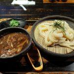 山元麺蔵 京都市左京区(東山)