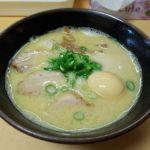 三谷製麺所 東成区(鶴橋)