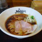 らーめんstyle JUNK STORY 中央区(谷町九丁目)