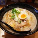 吉み乃製麺所 西区(西大橋)