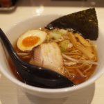 らあ麺ダイニング 為セバ成ル。カケル 松江市